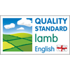 The Quality Standard Mark for beef and lamb is a scheme that provides you with high levels of assurance about the meat you buy.